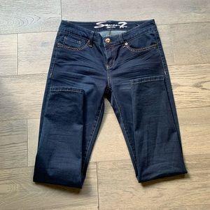 Seven 7 leggings